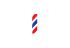 Carina Barber Shop